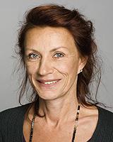 Ulla Jelpke (MdB)