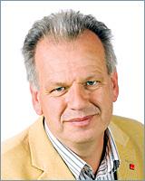 Harald Weınberg
