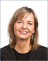 Kathrin Senger-Schäfer