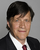 Ulrich Maurer